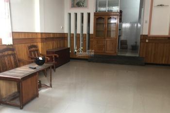 Cho thuê nhà hẻm Lê Hồng Phong, Sát KĐT Lê Hồng Phong 1, Nha Trang chỉ 6tr/th