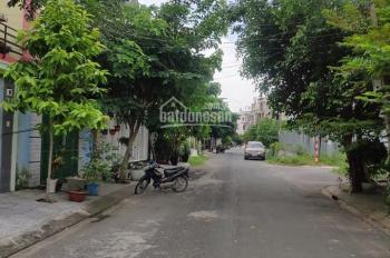 Gia đình cần bán lô đất MT Phan Huy Ích, Gò Vấp, thổ cư, sổ riêng, đường 8m, 5x18m, LH: 0931326007