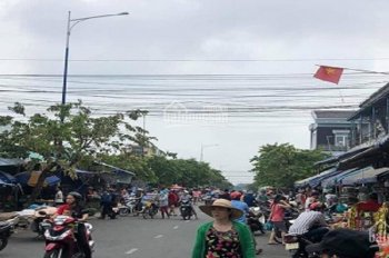 Cần bán đất ngay trung tâm thương mại thê giới Thủ Dầu Một cạnh trường Nguyễn Khuyến có trả chậm 0%