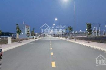 Bán đất MT đường Lê Duẩn, Đồng Nai, SHR, gần chợ mới Long Thành, giá 935tr/ nền. 0967099709