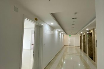 Cho thuê căn hộ Saigon Mia 2PN 2WC, full nội thất như hình