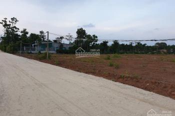 Không khả năng thanh toán bán nhanh 2 lô đất ngay sân bay Long Thành