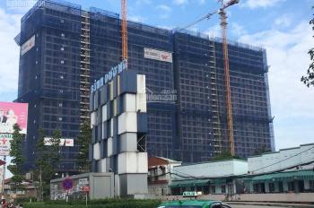 Sang nhượng gấp căn hộ Roxana Plaza 56.4m2 1,29 tỷ bao full thuế phí