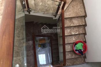 Bán nhà hẻm xe hơi Nguyễn Sơn, DT 4x16m, 2 lầu mới, giá 6.2tỷ, P Phú Thọ Hòa
