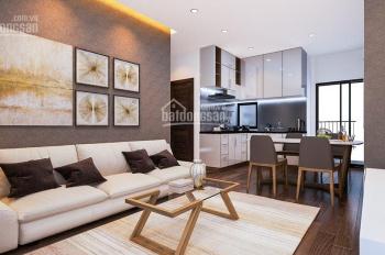 Cần bán gấp căn hộ 3 phòng ngủ 89m2 dự án Terra An Hưng, tiềm năng phát triển lớn, giá cực tốt