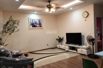 Rẻ nhất The Pride, Hà Đông, căn hộ 102.8m2 cửa ĐN, giá siêu rẻ chỉ 1.8 tỷ full đồ