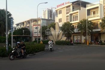 Bán nhà khu Him Lam Linh Tây, sát Phạm Văn Đồng, Thủ Đức, DT 90m2 trệt 3 lầu giá 8.6 tỷ