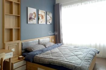 Siêu rẻ: Cho thuê căn hộ Saigon South 2PN 2WC đầy đủ nội thất mới 100%