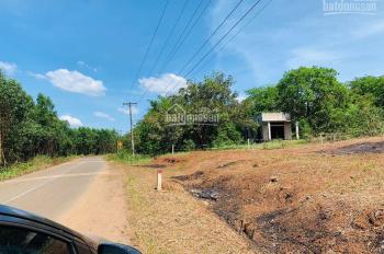 Chính chủ cần bán gấp lô đất 1000m2, giá 420 triệu gần KCN Becamex - 0909725586