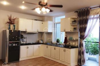 Cần bán gấp căn hộ Ruby Garden 68m2, 2PN, 2WC full nội thất, view đẹp. LH: 0906399383
