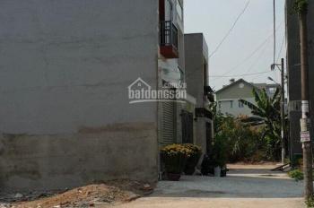 Bán đất đường Lê Sát, Tân Phú, gần trường học, chợ ,68m2, 2.4 tỷ, bao sang sổ, LH 0766948716 An
