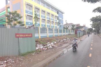 Mở bán Đợt cuối KDC Rạch Lào, MT đường Bến Mễ Cốc, P15, Quận 8, có sổ sẵn. DT: 90m2 - Giá 3.1 tỷ