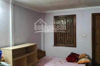 Cho thuê nhà tại số nhà 5 ngõ 240 Định Công, Hoàng Mai, Hà Nội
