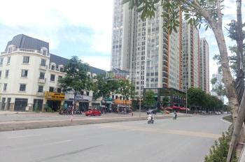 Bán nhà La Casta Văn Phú, thoáng 3 mặt, kd bất chấp, nội thất hiện đại, cách phố chỉ 30m, 10.6 tỷ