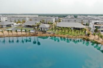 Sở hữu nhà phố 1 trệt - 2 lầu, SHR chỉ với 770tr, vị trí thuận lợi nằm cuối đường Phan Văn Hớn