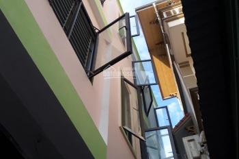 Cần bán gấp lô góc hướng nhà Đông - Nam xây mới nhà 3 tầng, nhận nhà ở ngay La Phù - Hoài Đức
