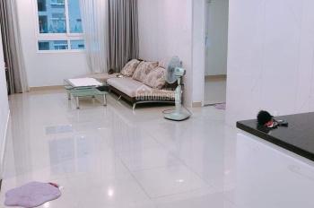 Bán gấp căn hộ Topaz Garden: 2PN- 3PN, 69m2- 88m2, giá Từ: 2.25 tỷ. Vietcombank hỗ trợ 70%