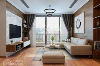 Bán căn hộ Chung cư 6Th Element- 1205/87m2/ giá 3 tỷ 5 và 709/ 108m2/ giá 5 tỷ 2.