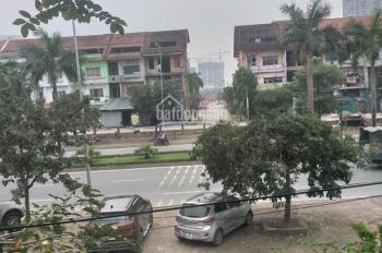 Cần bán Nhà liền kề Bảo Sơn, nằm trên đường Lê Trọng Tấn