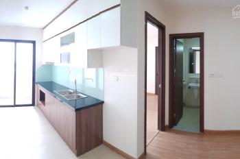 Bán gấp căn 75,9m2 3PN 2VS có trước 750tr nhận nhà ở ngay tặng ngay 2 cặp điều hòa CC Osaka Complex