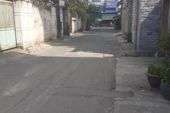 Bán nhà MTKD Lý Tuệ. P Tân Quý. Q Tân Phú, dt 5x24.6 chỉ 71 tr/m2 quá rẻ so với mặt tiền