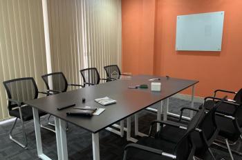 Cho thuê văn phòng diện tích 90m2 tại tòa nhà 28 Nguyên Hồng - Hà Nội. LH: 0919875799