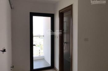 Cần bán căn hộ chung cư Cầu Giấy Center Point. Tầng 2003 DT 75m2, giá bán 37tr/m2, LH: 0971285068