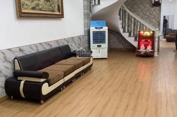 Nhà tuyệt đẹp 01 lầu, 02 phòng ngủ, DT 5x16m gần Aeon Tân Phú giá rất tốt chỉ 10.5 triệu/tháng