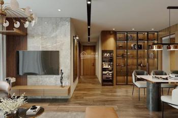 Chủ nhà có thiện chí bán căn hộ DT 105m2 khu B The Manor Mỹ Đình ( có TL ) bao phí
