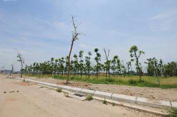 LK04 - 18 KĐT Yên Sơn, ngay gần công viên cây xanh. Giá đẹp cho NĐT