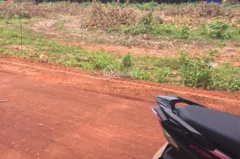 900tr có ngay hơn 1000m2 đất trung tâm Bàu Bàng DT 10x100m sát bên QL13, ngay DT 750 xe hơi vào