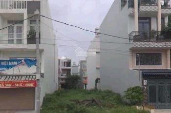 Đất Tân Kim, giá 550 triệu, MT đường lớn, gần chợ và KDC, sổ hồng riêng