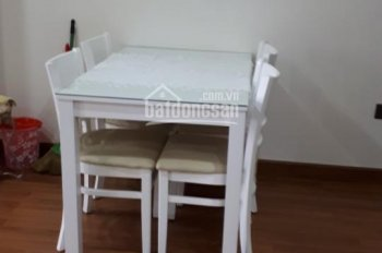 Cho thuê căn hộ chung cư CT2C1 VOV Mễ Trì Lương Thế Vinh Nam Từ Liêm Hà Nội