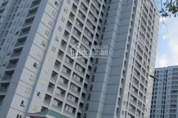 Cần bán gấp căn hộ 1PN tòa A14 Nam Trung Yên, Yên Hòa, Cầu Giấy. LH: 0852333331