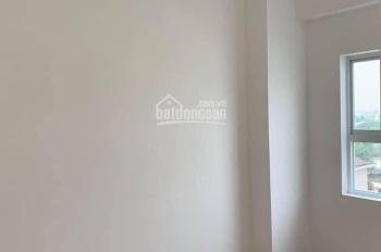 9 View Hưng Thịnh cần bán căn hộ tầng 7 view nội khu (2PN - 58m2) giá 1.9 tỷ, 0939720039