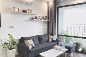 Bán gấp các căn hộ 2 - 3PN tại FLC Đại Mỗ sổ đỏ chính chủ giá chỉ 1,5 tỷ - LH: 0355161411
