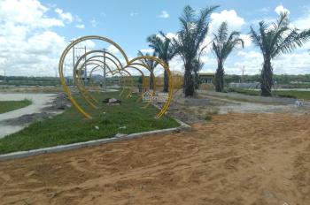 Bán đất tại KĐT Phúc Hưng Golden đối diện công viên Phoenix Park - SHR, thổ cư 100% - giá gốc 379tr