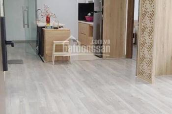 Cho thuê chung cư Hope Residence, Phúc Đồng, Long Biên, DT: 70m2, full nội thất, giá 11tr/th