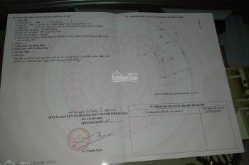 Cần bán 363m2 tại Tân Xã tiếp giáp công nghệ cao Hòa Lạc full thổ cư. LH 0963 44 1368
