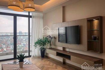 BQL cho thuê các căn hộ Mipec Tower 229 Tây Sơn, từ 82 - 136m2, từ 10 tr/tháng LH: 0911 400 844