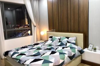 Em Hằng chuyên căn hộ Masteri Thảo Điền - Giá siêu tốt - Hỗ trợ vay 80% - LH Hằng 0931888034