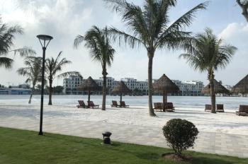 Chính chủ không ở nên cho thuê căn hộ 3PN siêu rẻ dự án Vinhomes Ocean Park Gia Lâm 0941815999