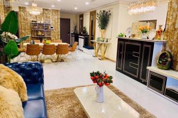 Chuyên cho thuê CH Vinhomes Central Park căn 1 - 2 - 3 - 4PN, Landmark 81 giá tốt nhất! 0899303716