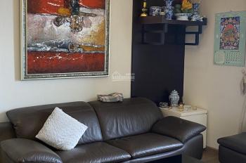 Chuyển nhượng căn hộ Park Hill Times City 3PN Park 5 tầng 24. Giá 4,350 tỷ bao phí + đồ liền tường