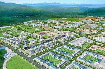 Chính chủ bán lô đất cực vip tại Phổ Yên, Thái Nguyên, tầm nhìn 3 - 5 năm, liên hệ: 0965.687.636