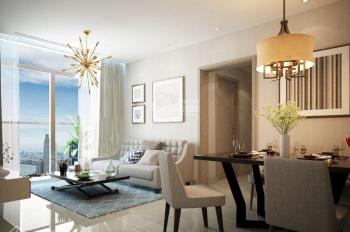 Bán căn hộ Baybylon: 75m2, 2 phòng ngủ, 2 WC. Giá 2.5 tỷ, ĐT 0934.4959.38 Trung