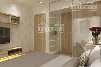 Sang khách sạn mặt tiền Lê Hồng Phong Quận 10, 4,5x30m, 5 lầu, 20 phòng, sang 975tr, 0909441302