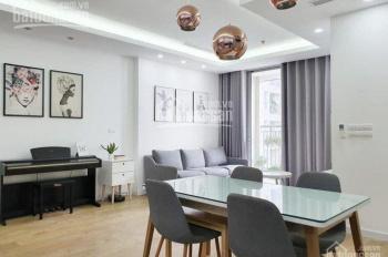 Bán gấp căn hộ GP 170 Đê La Thành, 110m2, 2PN, view đẹp thoáng, đủ đồ hiện đại, 3.4 tỷ