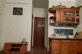 Bán gấp căn 2 ngủ 53.5m2 chung cư Kim Văn Kim Lũ CT12B Ở ngay, nội thất đầy đủ giá 910 triệu