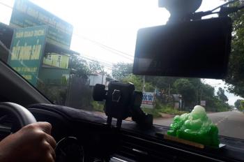 Bán mặt tiền Đường ĐT741B (ĐH612 cũ) xã Tân Hưng, Bàu Bàng: